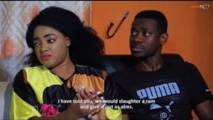 Video: Soko Soja - Latest Yoruba Movie 2018 Drama Starring Odunlade Adekola | Lola Idije | Lateef Adedimeji